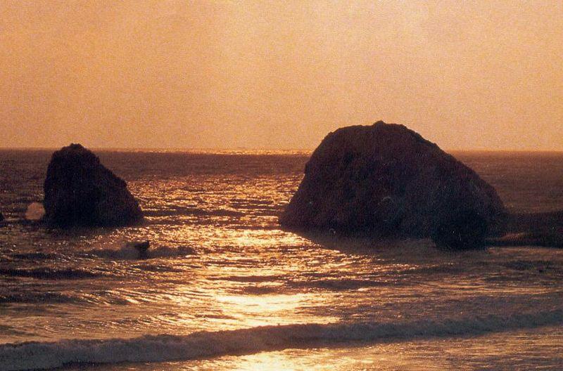 Paphos_sunset_april2005