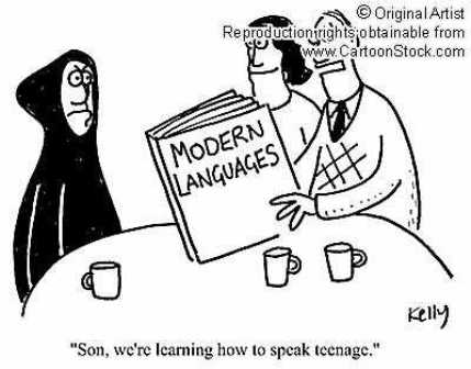 Adolescents2