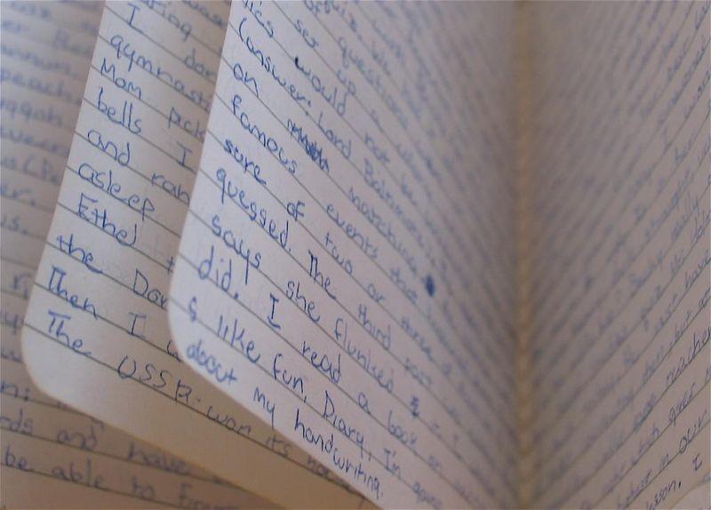 Dear_diary2