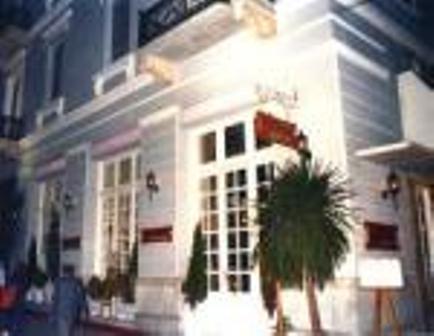 Petrino_restaurant
