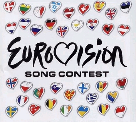 European Quiz | Egm