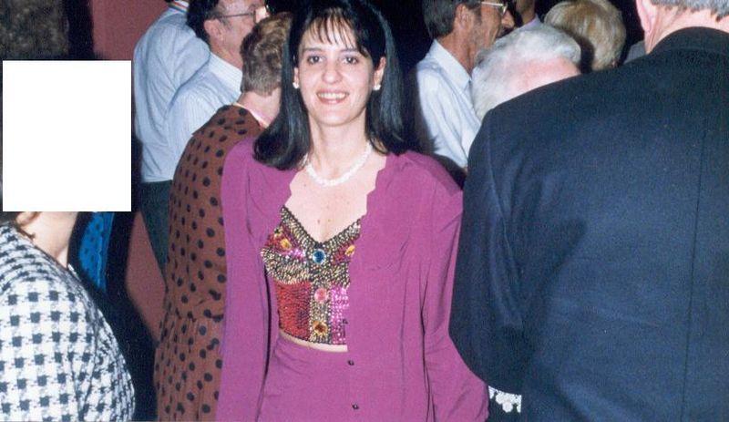 Clubbing_Paphos1992