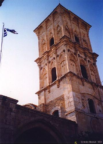 Larnaca_2