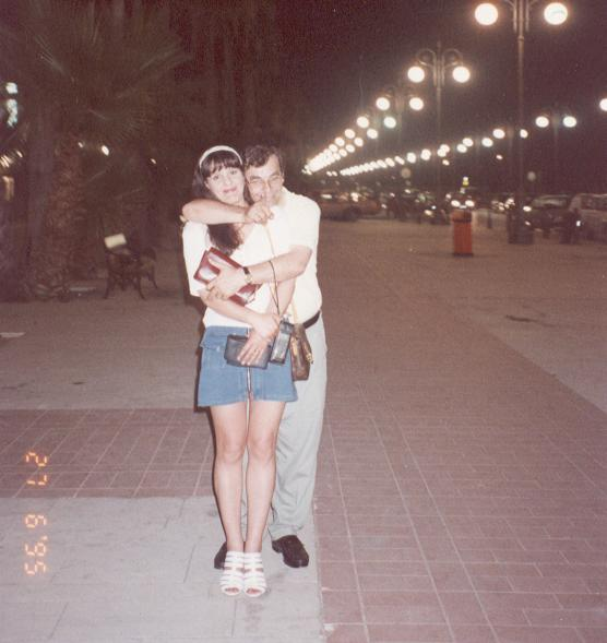 Larnaca_June95
