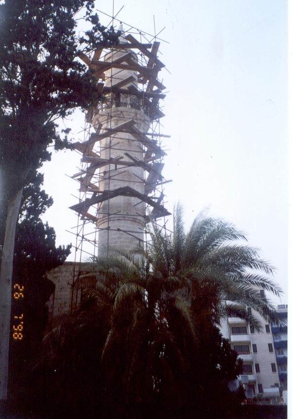 Mosque_larnaca