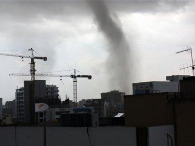 Tornado_nicosia