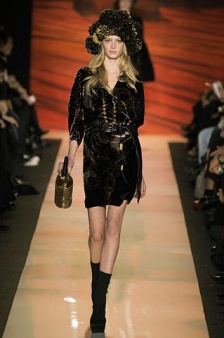 Short-velvet-dresses_fall09