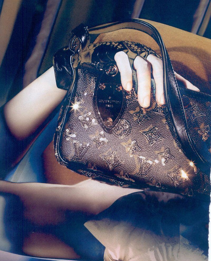 LV_handbags