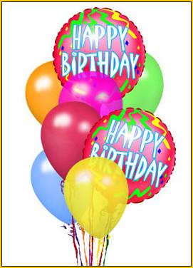 Birthday16