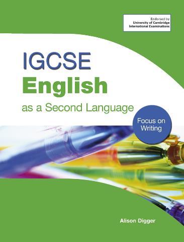 IGCSE1