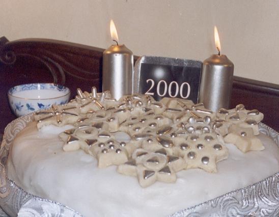 Christmas_Cake_Millenium