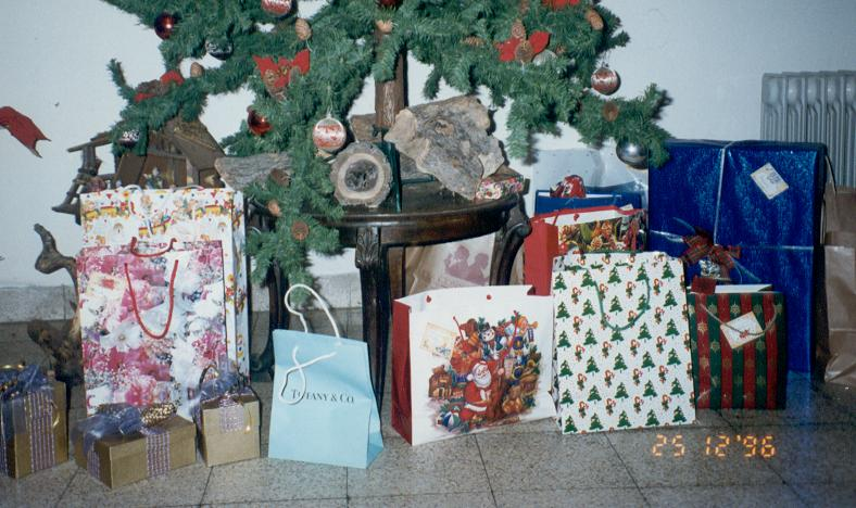 My_Christmas_Presents_1996
