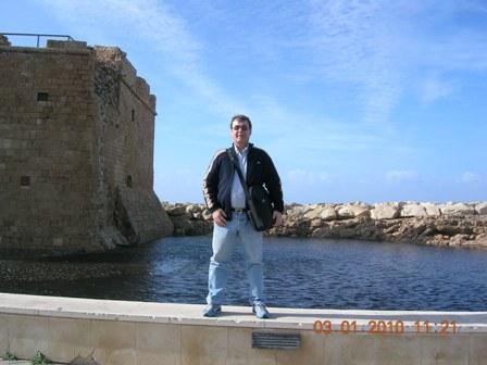 Paphos-castle-2