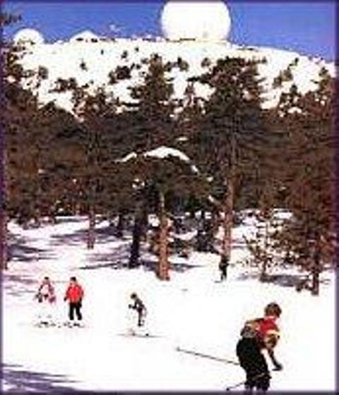 Troodos_winter