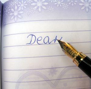Dear_diary
