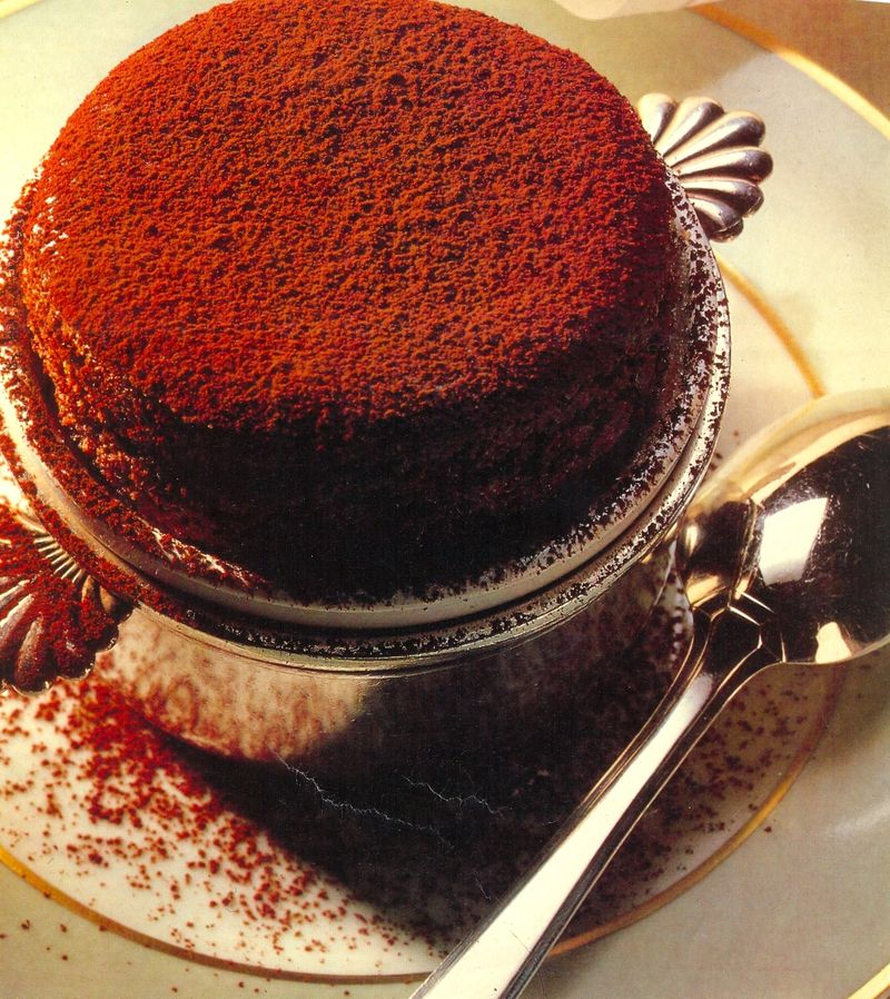 Chocolate_souffle