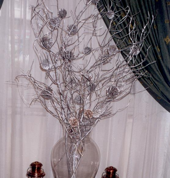 Christmas_decoration_3