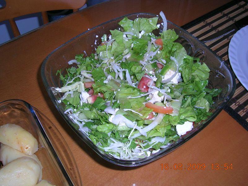 Cyprus_salad