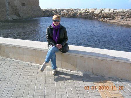 Paphos-castle-1