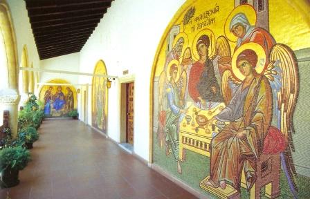 Monastery_Kykkos_001