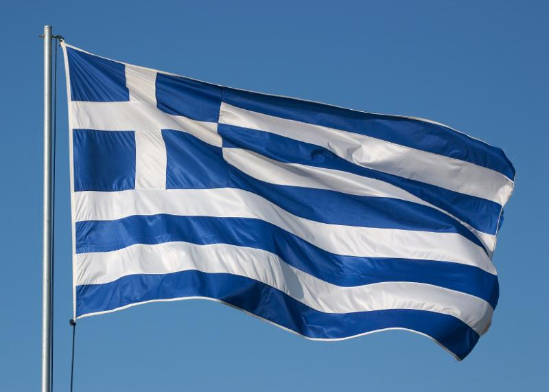Greek_Flag_2