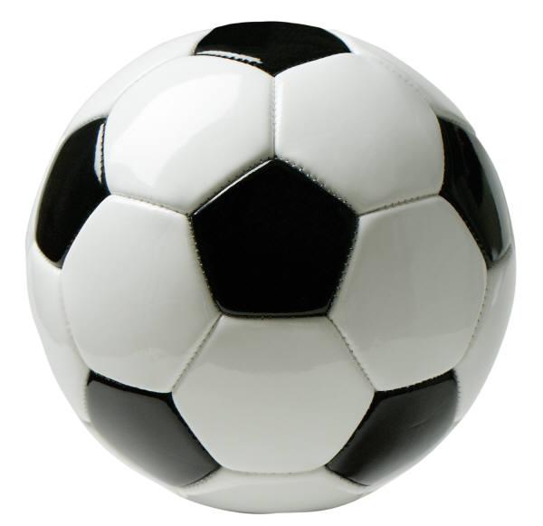 Worldcup2010-logo