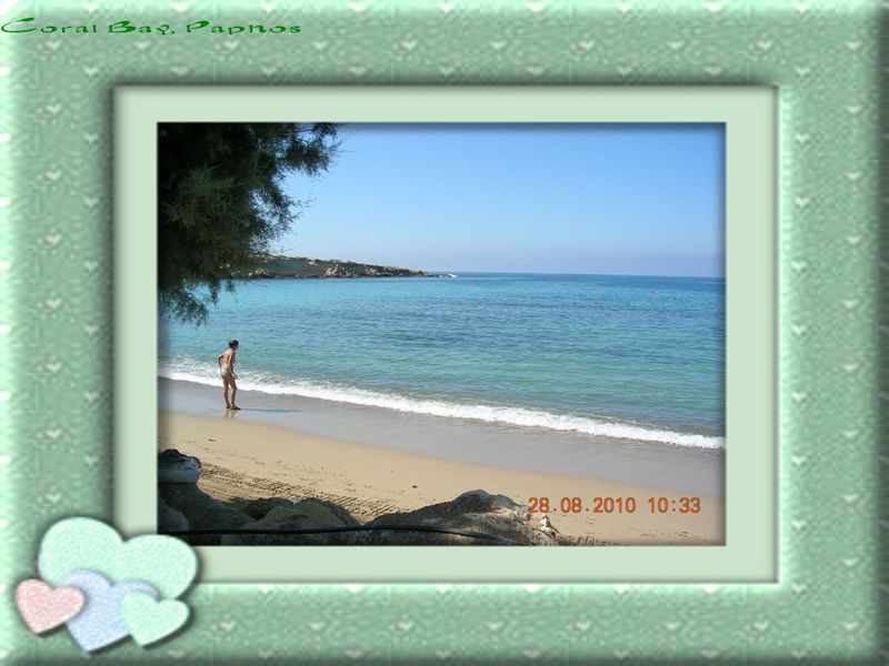 Coral-Bay_Paphos-1