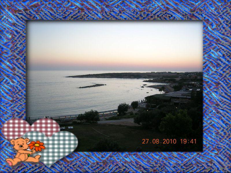 Coral-Bay_Paphos-2