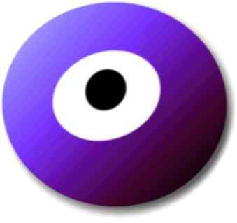 Evileye10