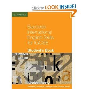 Igcse_success
