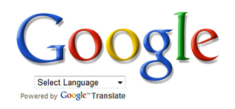 Google-Translate-Tool