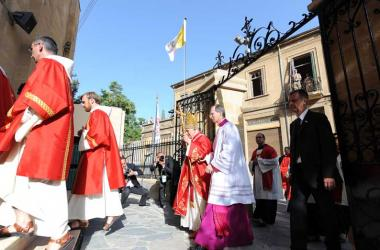 The-pope-cyprus-2