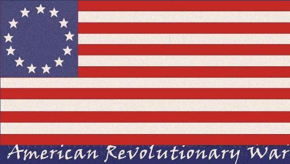 RevolutionaryWar2