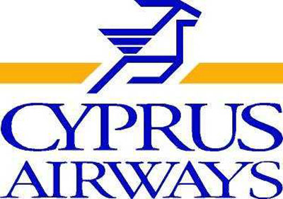 Cyprus-Airways-2line-logo