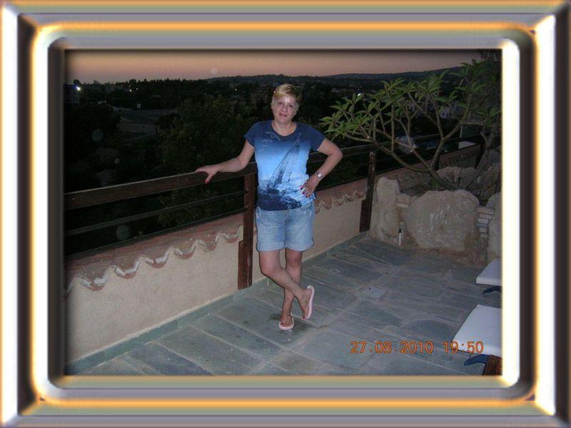 Coral_Bay_Beach_Hotel