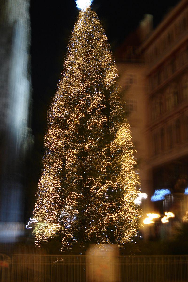 Vienna-StStephen's-02