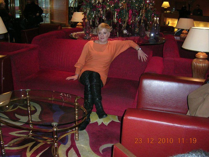 Vienna-Marriott-Hotel-06