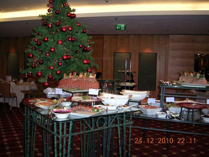 Vienna-Marriott-Hotel-09