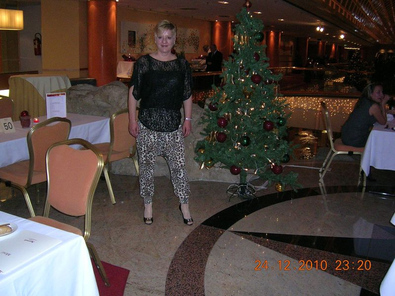 Vienna-Marriott-Hotel-011