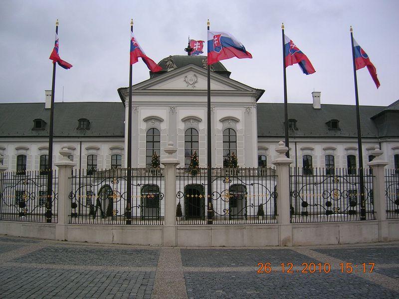 Bratislava-Slovekia-03