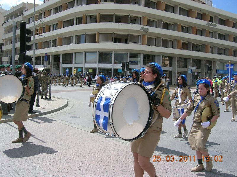 25march-parade-larnaca-7