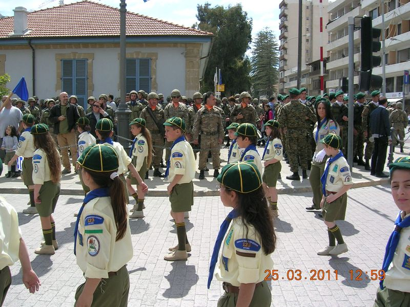 25march-parade-larnaca-3