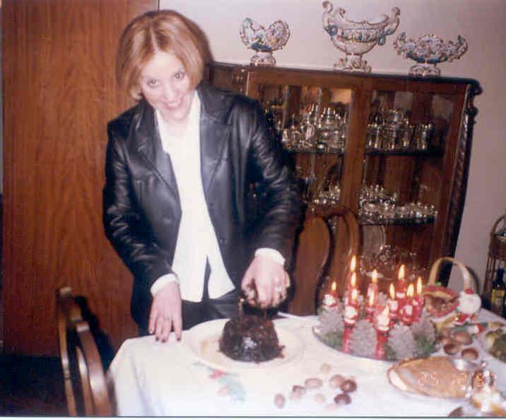 Christmas1997