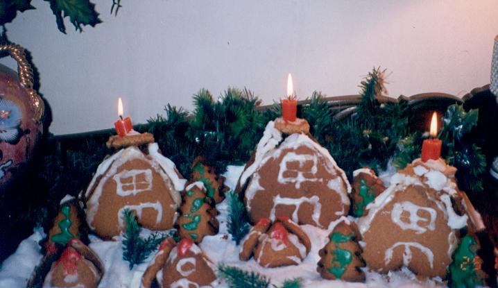 Christmas1994