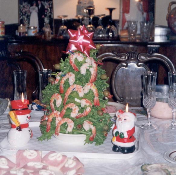 Christmas_94