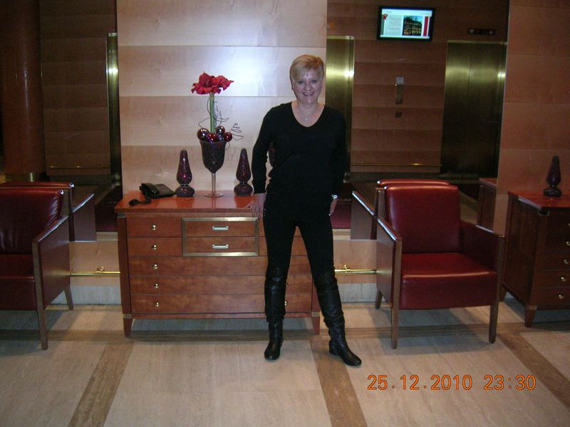 Vienna-Marriott-Hotel-014