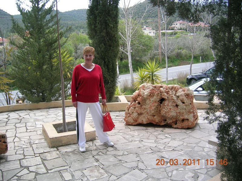 Mosfiloti2011-1