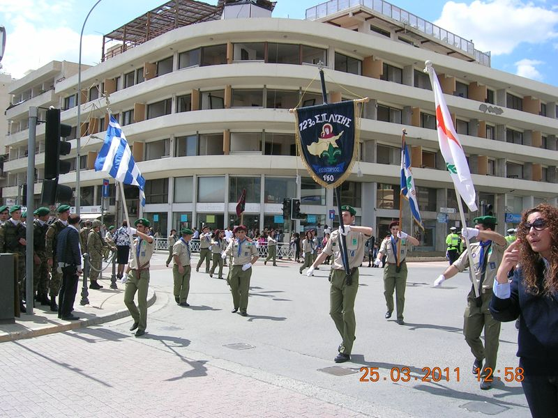 25march-parade-larnaca-2