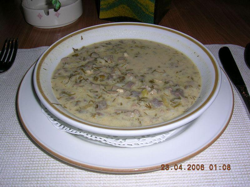 Magiritsa