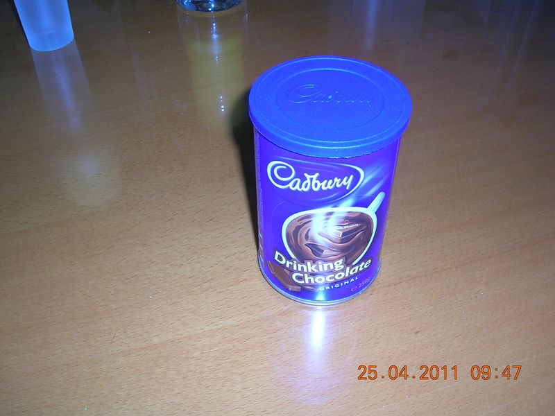 Cadbury-drinking-chocolate